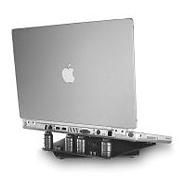 PodiumPad Laptop Stand