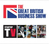 The Great British Business Show