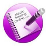Online Media Training