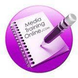 Online Media Training