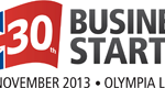 13th Business Startup Convention, London